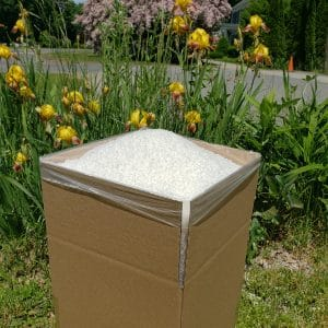 Buy bulk biodegradable confetti easily with Ecofetti.